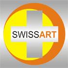 swissart